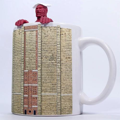 Attack-On-Titan-Mug-2