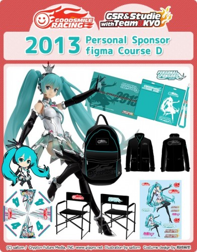 Good-Smile-Racing-Miku-Package-2013