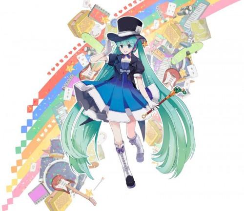 Hatsune-Miku-2