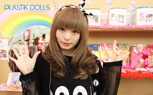 KPP-J-POP-Summit-Festival-Interview-2