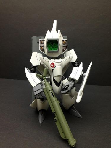 RoHby-Macross-VF-11-1
