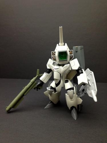 RoHby-Macross-VF-11-2