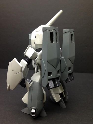 RoHby-Macross-VF-11-3