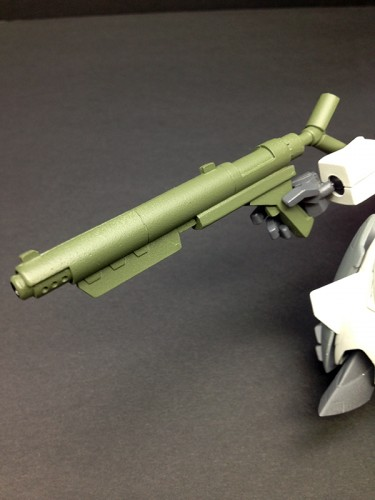 RoHby-Macross-VF-11-5