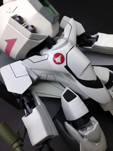 RoHby-Macross-VF-11-6