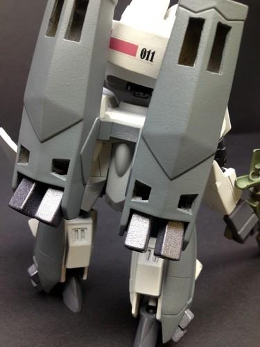 RoHby-Macross-VF-11-8