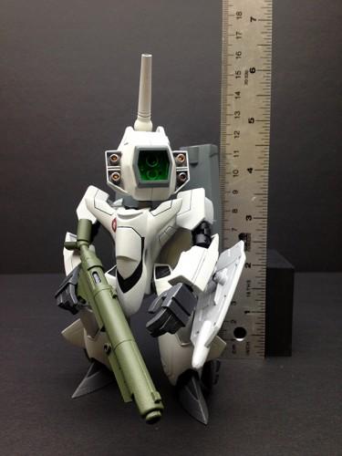 RoHby-Macross-VF-11-9