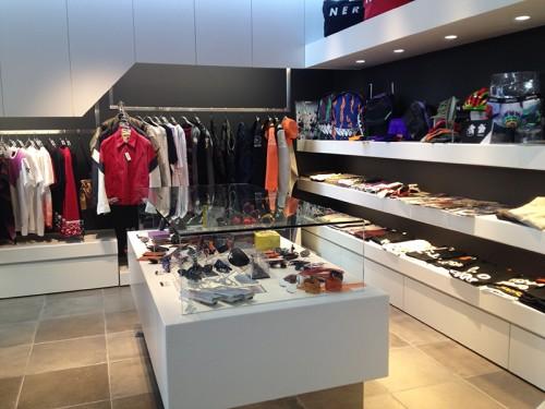 eva-store-17