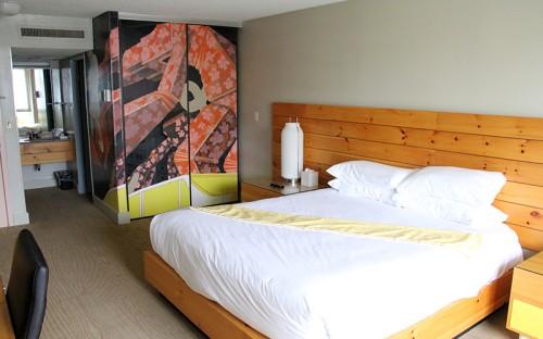 hotel-tomo-4