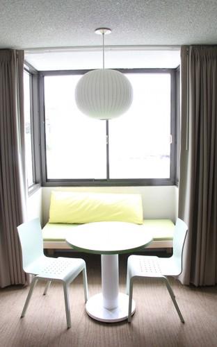 hotel-tomo-7