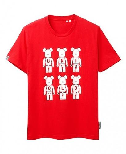 medicom-bearbrick-t-shirt-1