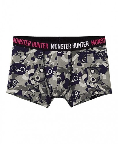 monster-hunter-boxers-1