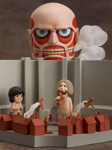nendoroid-colossal-titan-attack-on-titan-2