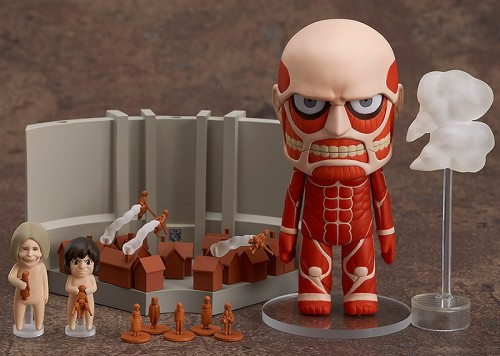 nendoroid-colossal-titan-attack-on-titan