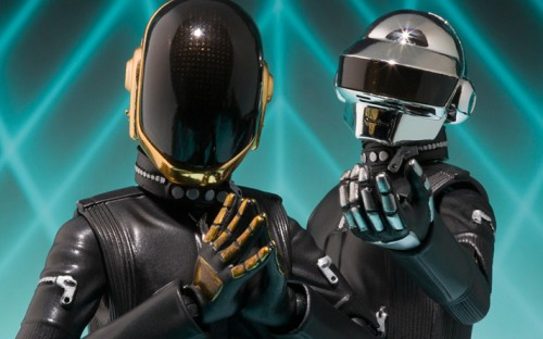 tamashii-nations-daft-punk