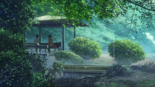 Christopher-Middleton-Anime-Backgrounds-3
