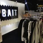bait-14