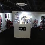 bait-15