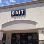 bait-exterior
