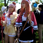 cosplay-anime-north-2013-1