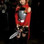 cosplay-anime-north-2013-8