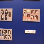 japan-expo-wolf-children-2