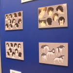 japan-expo-wolf-children-3