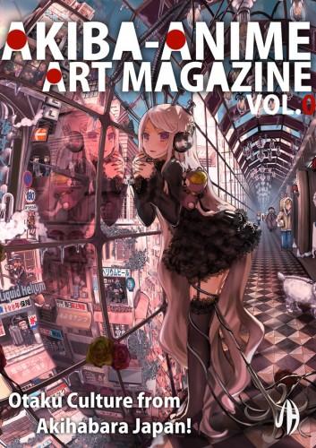 kickstarter-akiba-anime-art-magazine-v-00-1