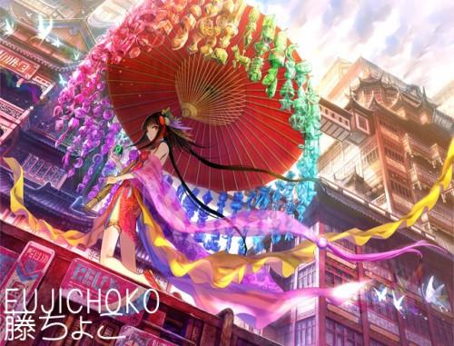 kickstarter-akiba-anime-art-magazine-v-00-2