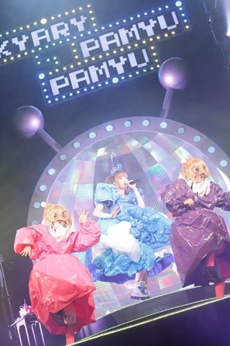 kyary-pamyu-pamyu-announces-2014-world-tour