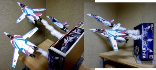 macross-angel-birds-model-kit-diaorama-2