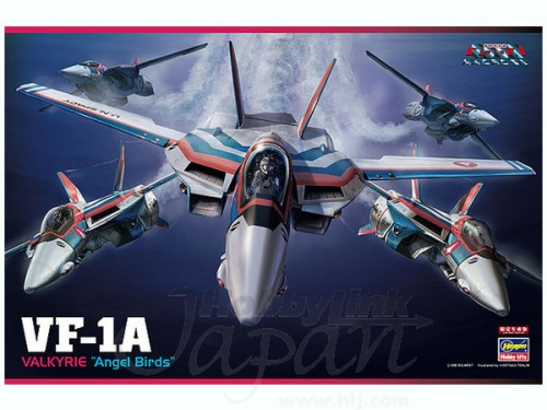 macross-angel-birds-model-kit-diaorama-4