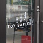 toy-saipens-tokyo-2
