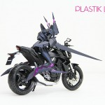 Aoshima-Honda-CB1000R-10