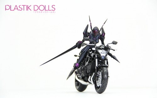 Aoshima-Honda-CB1000R-11