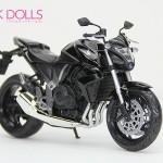 Aoshima-Honda-CB1000R-4