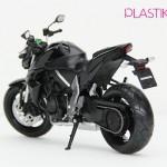 Aoshima-Honda-CB1000R-5