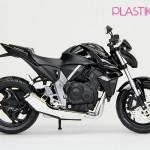 Aoshima-Honda-CB1000R-6
