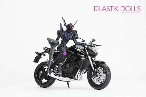 Aoshima-Honda-CB1000R-8