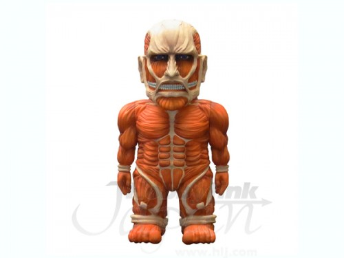 Colossus-Titan-Soft-Vinyl-Figure-1