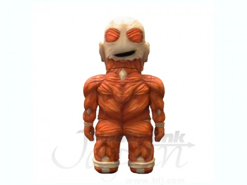 Colossus-Titan-Soft-Vinyl-Figure-2