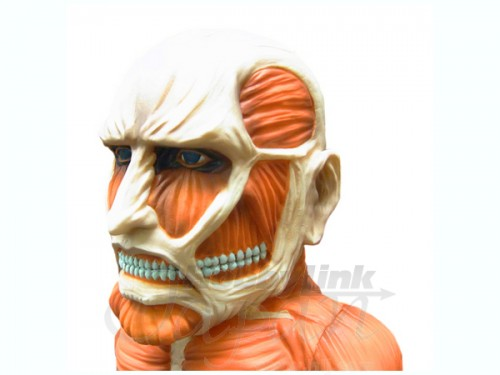 Colossus-Titan-Soft-Vinyl-Figure-3