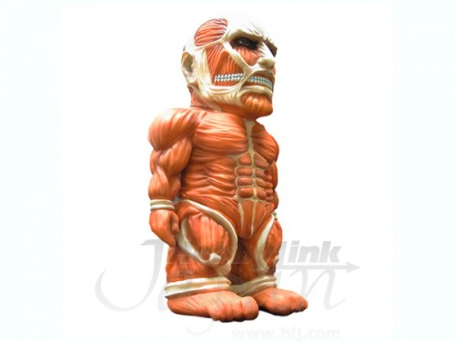 Colossus-Titan-Soft-Vinyl-Figure-4