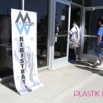 MWCon13-Entrance-2