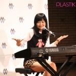 MWCon13-Mari-Ijima-2
