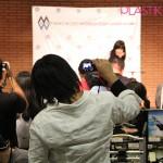 MWCon13-Mari-Ijima-3
