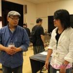 MWCon13-Tenjin-Hidetaka-8
