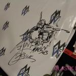 MWCon13-Tenjin-Hidetaka-9