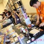 MWCon13-Vendor-1-