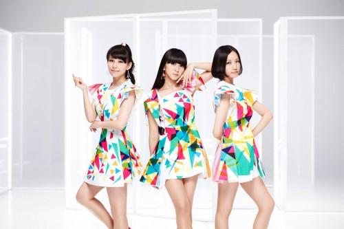 perfume-level3-2